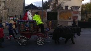03-La carriole du Pere Noel-RA