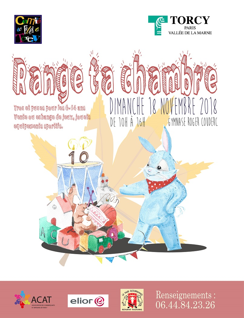 rtch2018 petit
